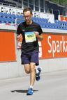 6133 rhein-ruhr-marathon-2017-3353 1000x1500