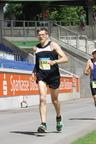 6134 rhein-ruhr-marathon-2017-3355 1000x1500