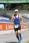 6135 rhein-ruhr-marathon-2017-3356 1000x1500