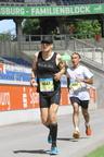 6136 rhein-ruhr-marathon-2017-3357 1000x1500