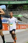 6137 rhein-ruhr-marathon-2017-3358 1000x1500