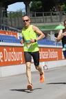 6138 rhein-ruhr-marathon-2017-3359 1000x1500