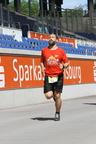 6139 rhein-ruhr-marathon-2017-3361 1000x1500