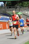 6141 rhein-ruhr-marathon-2017-3363 1000x1500