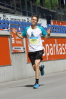 6143 rhein-ruhr-marathon-2017-3365 1000x1500