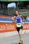 6145 rhein-ruhr-marathon-2017-3367 1000x1500