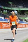 6146 rhein-ruhr-marathon-2017-3369 1000x1500
