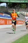 6147 rhein-ruhr-marathon-2017-3370 1000x1500