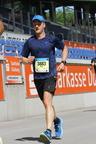 6150 rhein-ruhr-marathon-2017-3375 1000x1500