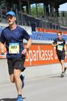 6151 rhein-ruhr-marathon-2017-3376 1000x1500