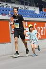 6152 rhein-ruhr-marathon-2017-3377 1000x1500