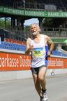 6153 rhein-ruhr-marathon-2017-3379 1000x1500
