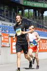 6156 rhein-ruhr-marathon-2017-3383 1000x1500