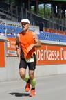 6158 rhein-ruhr-marathon-2017-3385 1000x1500