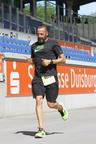 6159 rhein-ruhr-marathon-2017-3386 1000x1500