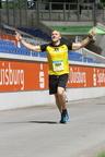 6160 rhein-ruhr-marathon-2017-3387 1000x1500