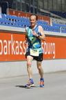6161 rhein-ruhr-marathon-2017-3388 1000x1500