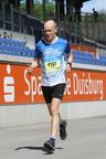 6162 rhein-ruhr-marathon-2017-3389 1000x1500