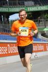 6163 rhein-ruhr-marathon-2017-3390 1000x1500