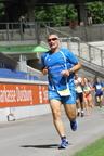 6164 rhein-ruhr-marathon-2017-3391 1000x1500