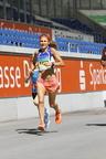 6166 rhein-ruhr-marathon-2017-3393 1000x1500