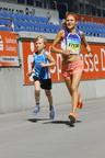 6167 rhein-ruhr-marathon-2017-3394 1000x1500