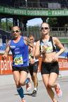 6168 rhein-ruhr-marathon-2017-3395 1000x1500