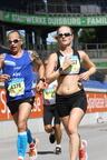 6169 rhein-ruhr-marathon-2017-3396 1000x1500