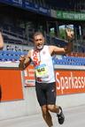 6170 rhein-ruhr-marathon-2017-3397 1000x1500