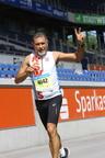 6171 rhein-ruhr-marathon-2017-3398 1000x1500