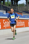 6172 rhein-ruhr-marathon-2017-3399 1000x1500