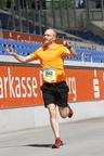 6173 rhein-ruhr-marathon-2017-3400 1000x1500