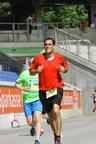 6174 rhein-ruhr-marathon-2017-3401 1000x1500