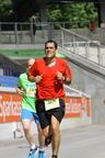 6175 rhein-ruhr-marathon-2017-3402 1000x1500