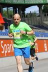 6176 rhein-ruhr-marathon-2017-3403 1000x1500