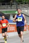 6178 rhein-ruhr-marathon-2017-3405 1000x1500