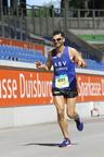 6179 rhein-ruhr-marathon-2017-3407 1000x1500