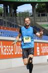 6181 rhein-ruhr-marathon-2017-3410 1000x1500