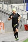 6183 rhein-ruhr-marathon-2017-3413 1000x1500