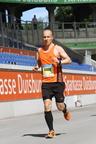 6185 rhein-ruhr-marathon-2017-3415 1000x1500