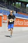 6187 rhein-ruhr-marathon-2017-3419 1000x1500