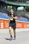 6188 rhein-ruhr-marathon-2017-3420 1000x1500