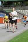 6190 rhein-ruhr-marathon-2017-3423 1000x1500