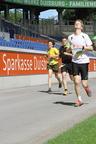 6191 rhein-ruhr-marathon-2017-3424 1000x1500