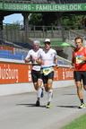 6192 rhein-ruhr-marathon-2017-3426 1000x1500