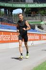 6195 rhein-ruhr-marathon-2017-3430 1000x1500