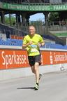 6197 rhein-ruhr-marathon-2017-3436 1000x1500