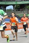6198 rhein-ruhr-marathon-2017-3439 1000x1500