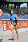 6199 rhein-ruhr-marathon-2017-3441 1000x1500