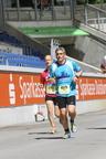 6200 rhein-ruhr-marathon-2017-3442 1000x1500